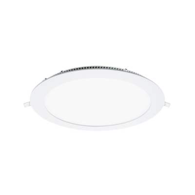Extrafino RECESSED DOWNLIGHT LED 13W white