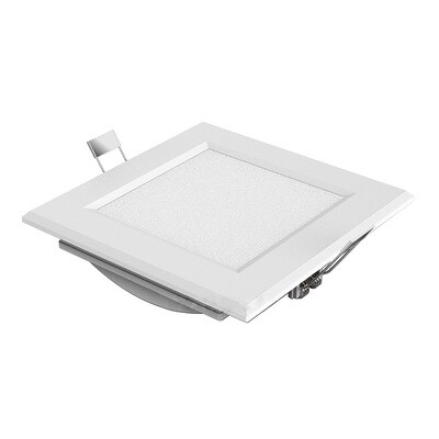 Intego Ultra-Slim Square Medium 13W