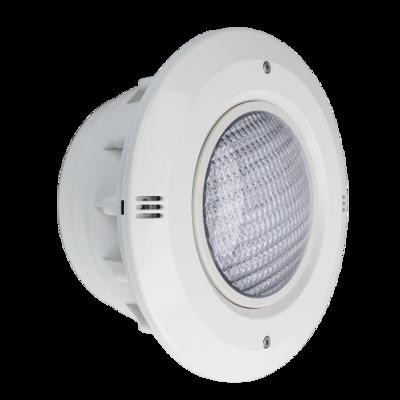 NICHO recessed Pool Light IP68 for LED PAR 56 lamps