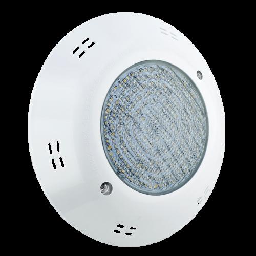 LAMPARA surface mounted LED Pool Light RGB 16W IP68