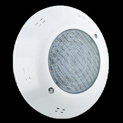 LAMPARA surface mounted LED Pool Light 18W IP68