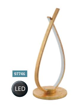 MIRAFLORES table luminaire