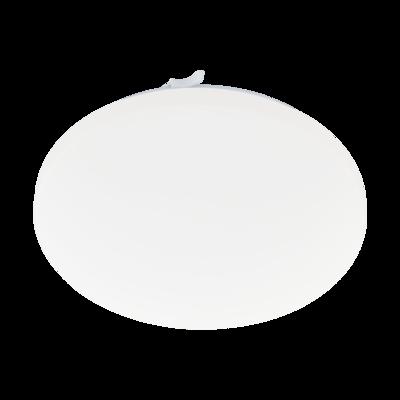 FRANIA ROUND IP44 3000K white