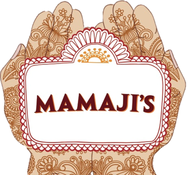 Mamaji's Homestyle Curries