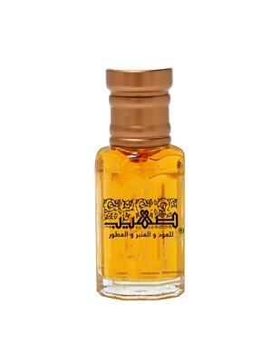 بلاك افغانو