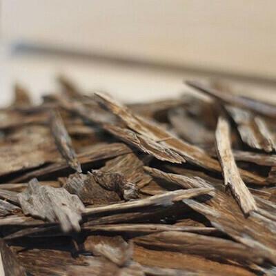 بخور خشب طبيعي كلمنتان