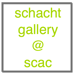 SCHACHT GALLERY @ REVEAL ART FAIR