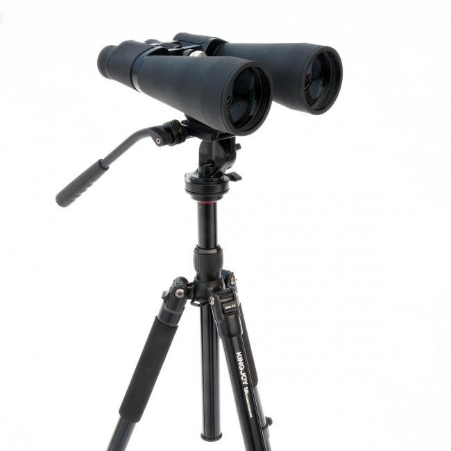 Opticron Oregon Observation 15x70 ZCF.GA MX pakke