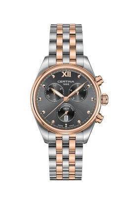 DS-8 Lady Chronograph