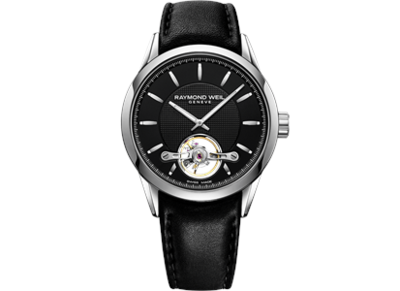 Raymond Weil Freelancer Automatic