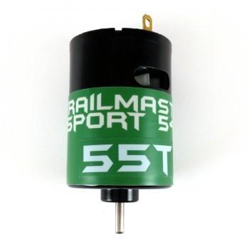 Holmes Hobbies Trailmaster Sport 540 55T
