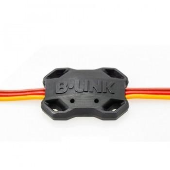 Castle B-Link Bluetooth Adapter CSE011-0135-00
