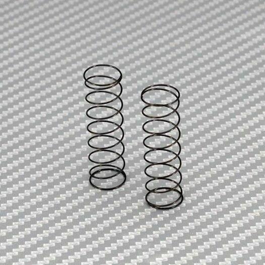 DLUX Dravtech Springs (Ultra Soft) (Pair)