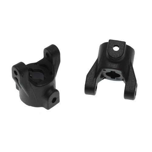 Redcat Racing Upgraded Chubs for the Gen7