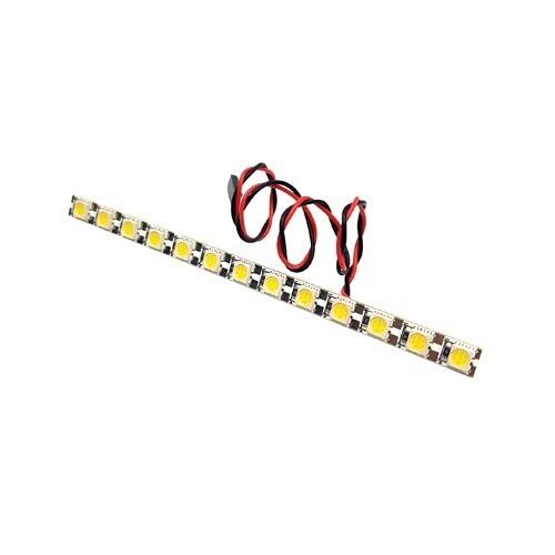 Gmade Roof rack LED light kit (Buffalo)