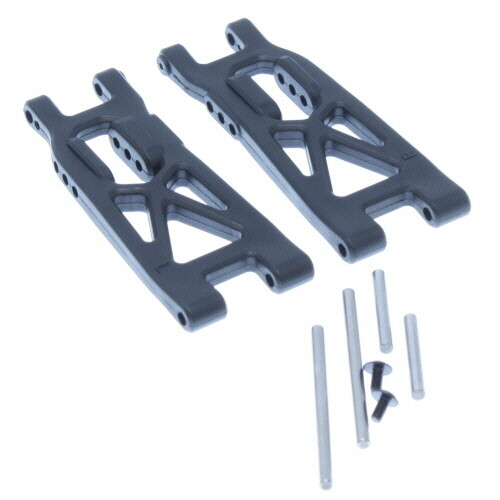 Redcat Piranha Front Lower Arm Set