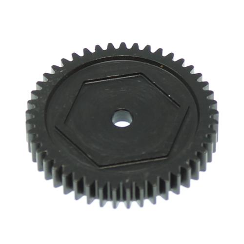 Redcat Steel Spur Gear Gen8 (45T)(32P/0.8Mod) RER11508