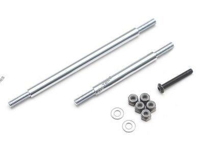 Boom Racing AMS Conversion Kit (Servo-On-Axle) for Element RC Enduro BR10591