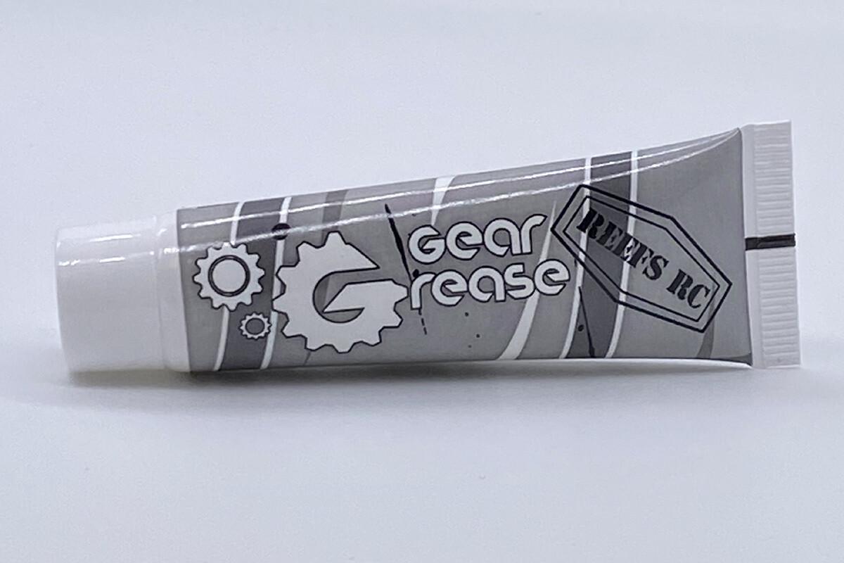 Reefs Gear Grease SEHREEFS73
