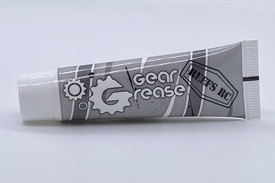 Reefs Gear Grease SEHREEFS73
