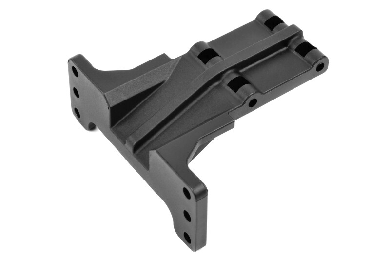 Corally Wing Mount Connecting Brace - Composite - 1 Pc COR00180-539
