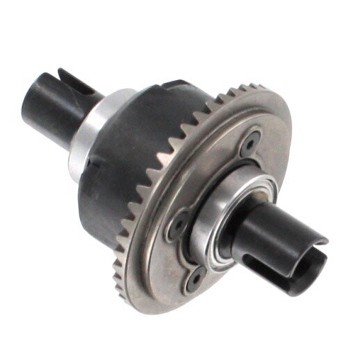 Redcat Front/Rear Complete Differential(Hardened) (1pc) BS803-026A