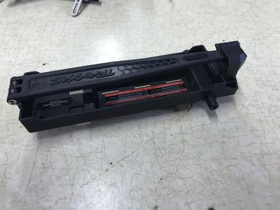 Trx4 Battery Tray