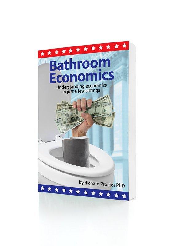 Bathroom Economics
