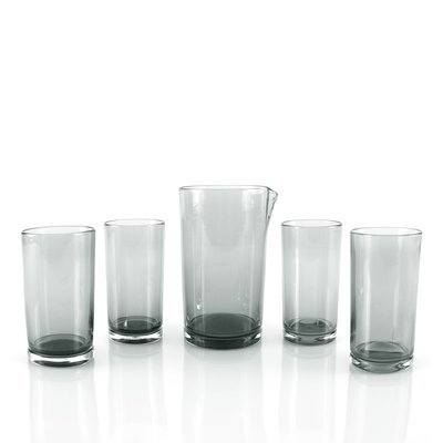 Highball Cocktail Set