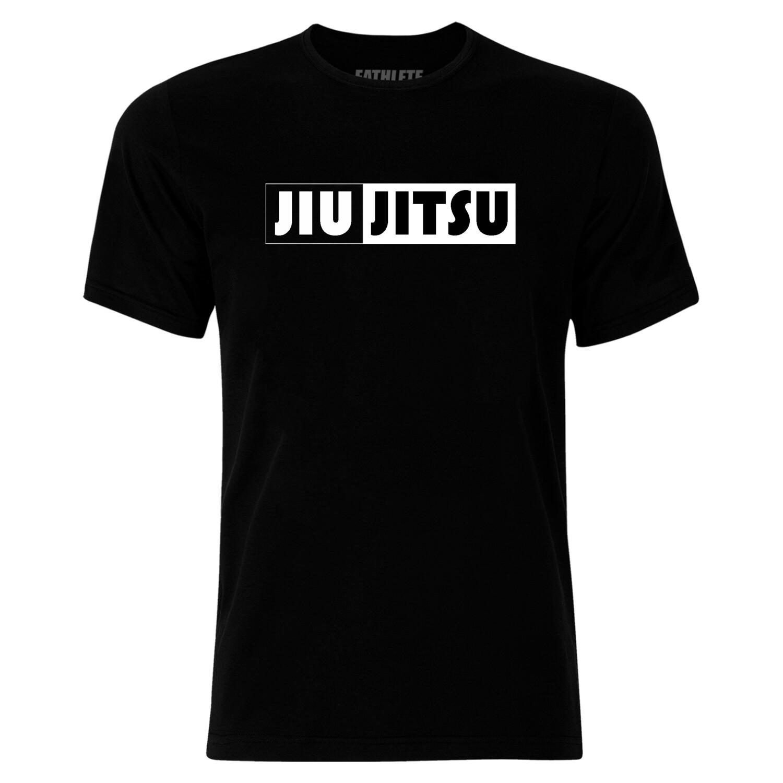 Everyday Porrada T-Shirt - Last Piece in Black S(ladies)