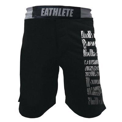 Eathlete Fight Shorts
