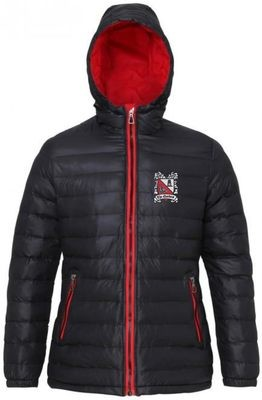 Padded Jacket 'Ladies' (Ordered on Request)