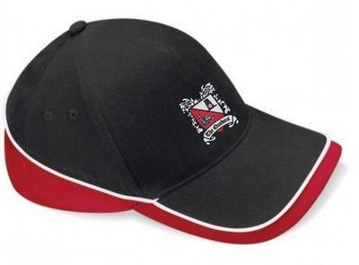 Darlington FC Baseball Cap