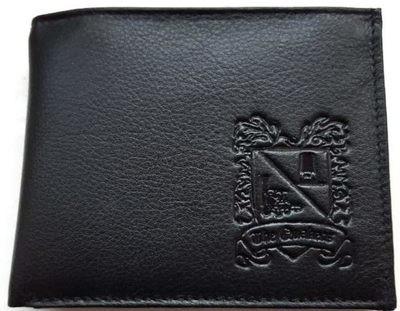 Darlington FC Wallet