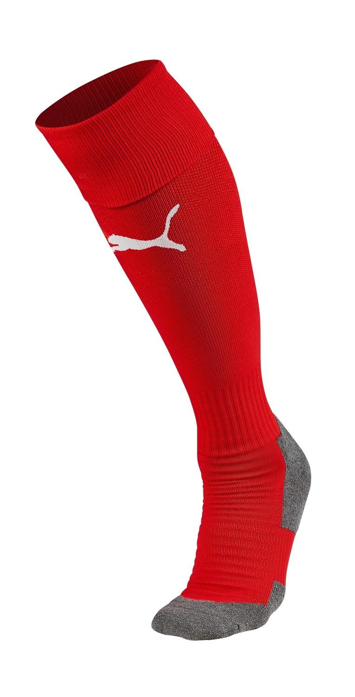 Puma Away Socks 19/20 Adult (9-11 ONLY)