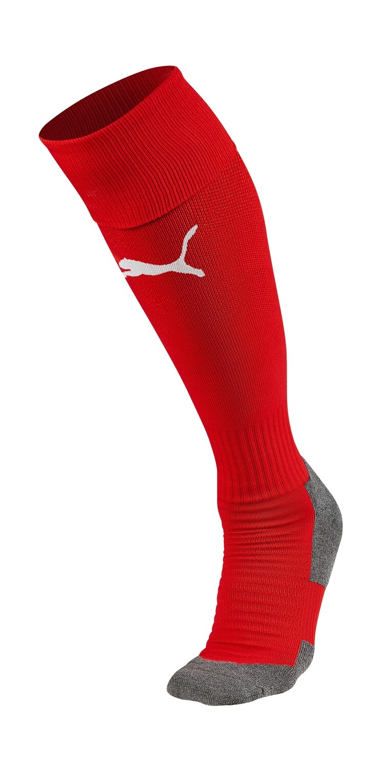 Puma Away Socks 19/20 Junior (12-2 & 3-6)