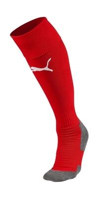 Puma Away Socks 19/20 Junior (12-2 & 3-6)
