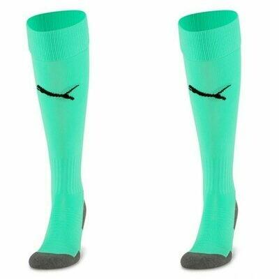 Puma Away Socks 20/21 Adult (6-8 Only)