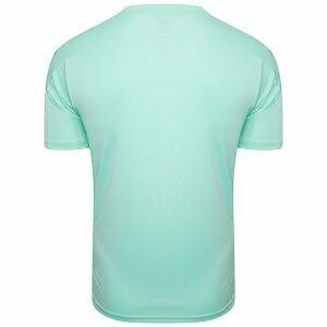 Personalised Away Shirt