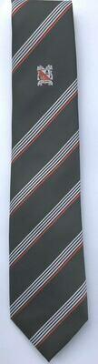 Darlington FC Tie