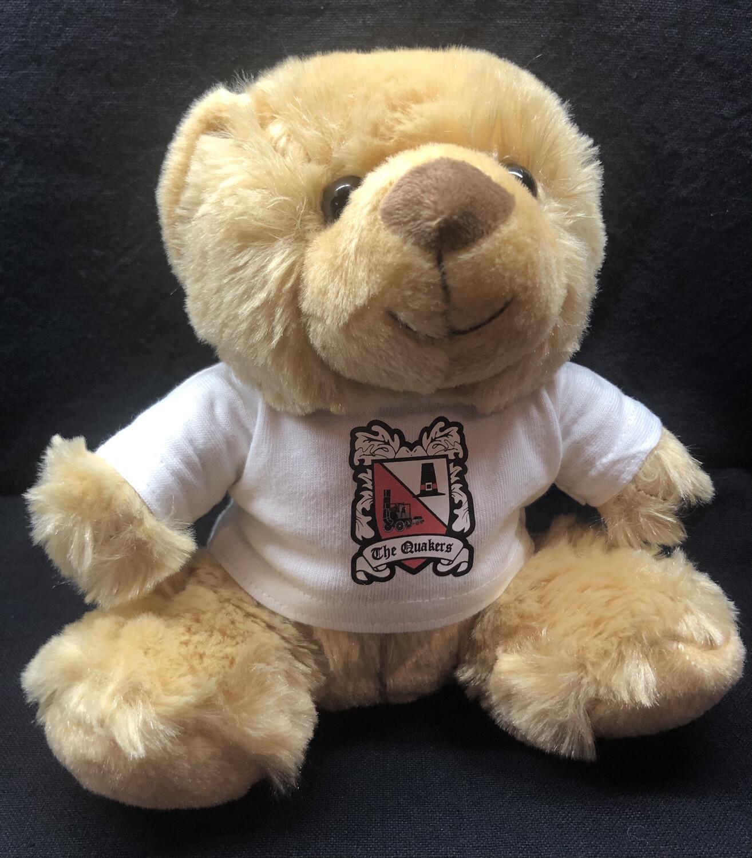 Darlo Bear