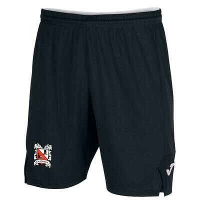 Joma Home/Away Shorts 21/22 (Junior)
