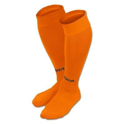Joma Away Socks 21/22 (Adult)