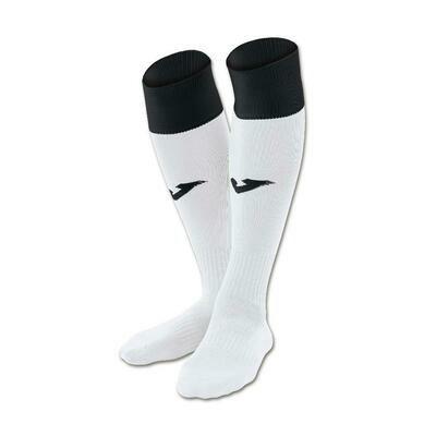 Joma Home Socks 21/22 (Junior)