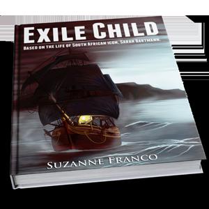Exile Child