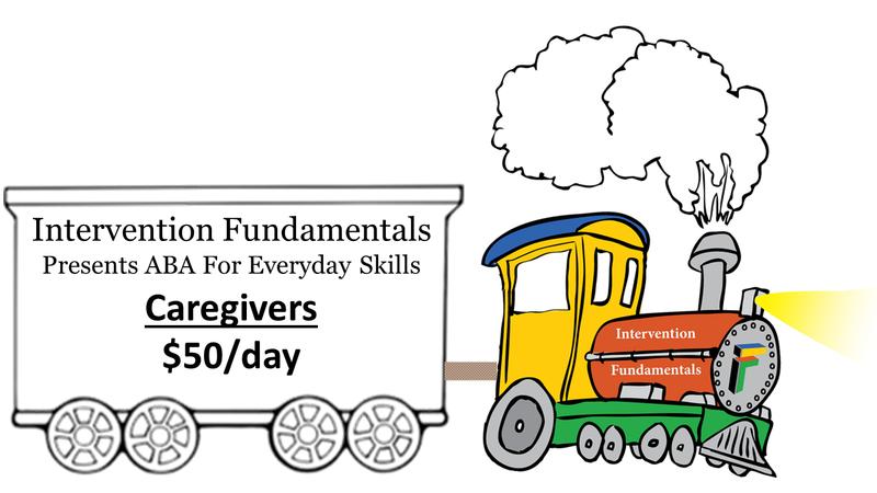Caregiver Registration