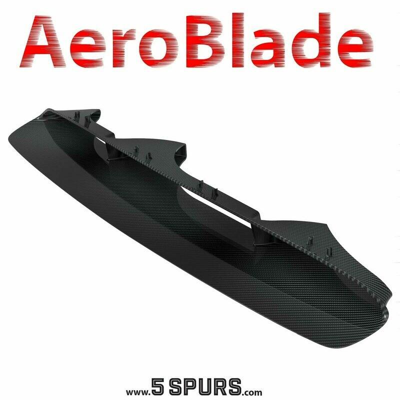 Demon AeroBlade