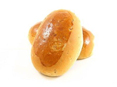 Grijze sandwich