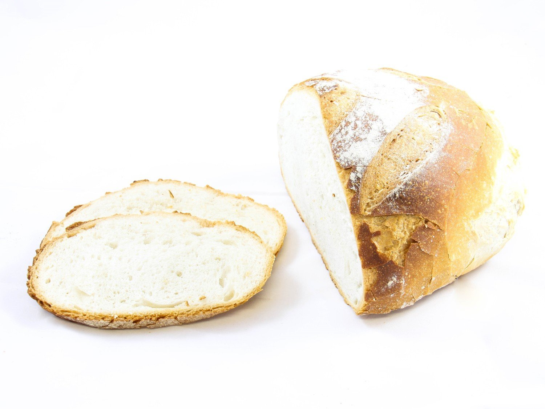 Italiaans brood (enkel verkrijgbaar In het weekend)