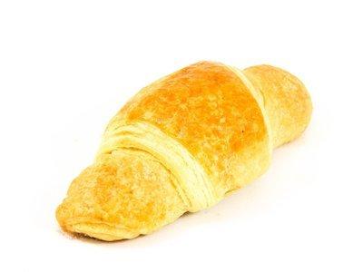 Suiker Croissant